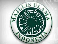 Heboh ! Giliran Ulama Jakarta Didata Polisi
