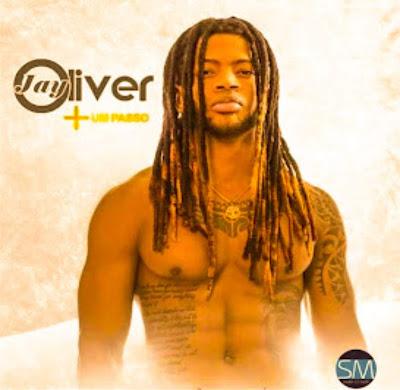 Jay Oliver - Sejas Tu....