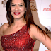 Payal Rohatgi age, marriage, biography, boyfriend, all movies list, hot, sangram singh, bikini, actress, kiss, hot, photos, twitter, video