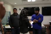 RamCharan's Facebook Office Visit-thumbnail-5
