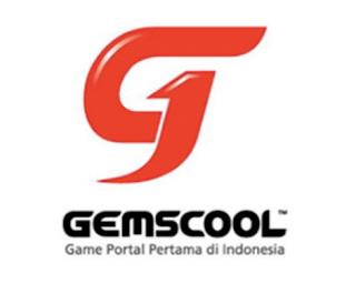 Apa Itu Gemscool? Berikut Penjelasan Lengkapnya