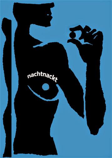 http://nachtnackt.de/index.html