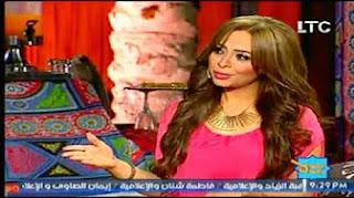 برنامج رمضان زمان 9-6-2017 مع خلود نادر