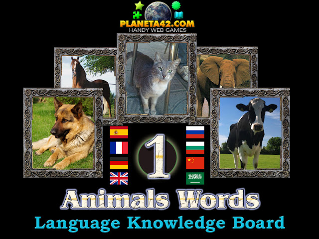http://planeta42.com/language/animalwords1/bg.html