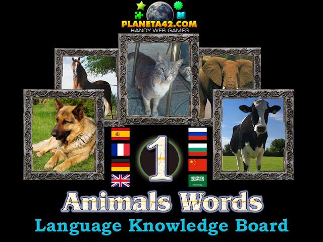 http://planeta42.com/language/animalwords1/bg.html