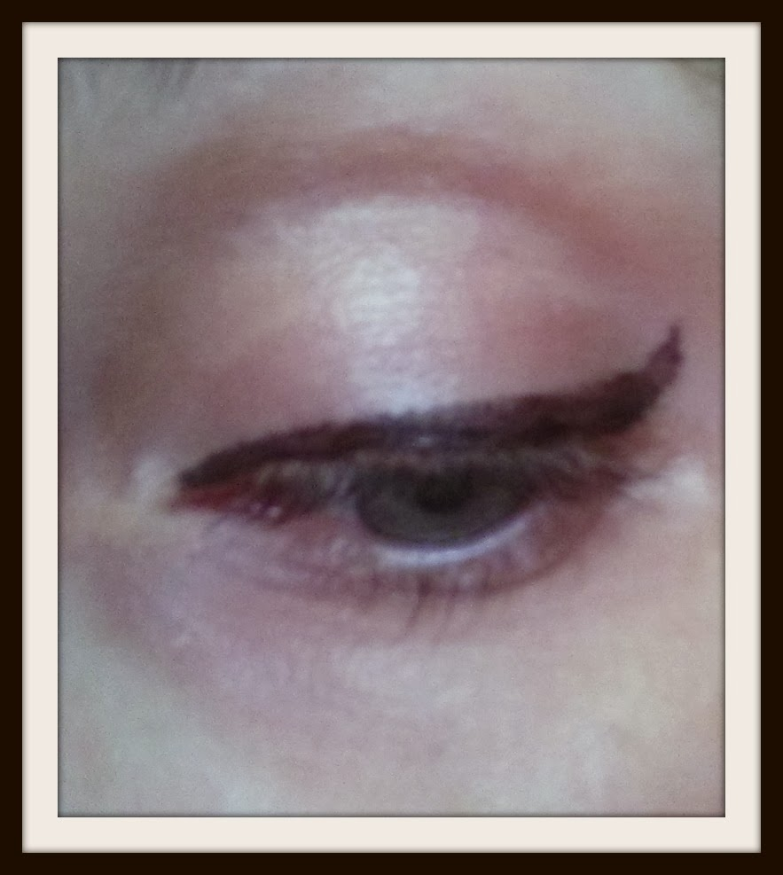 eye of horus liquid define eyeliner