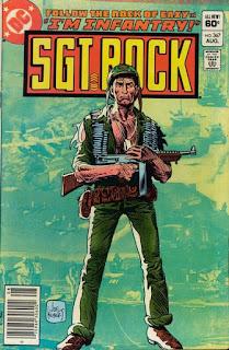 Sgt._Rock_Vol_1_367.jpg
