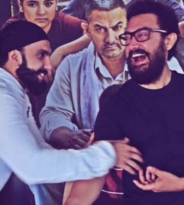 aamir-khan-possesses-childlike-wonderment-ranveer