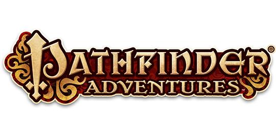 Actu Jeux Vidéo, Android, Asmodee Digital, iOS, Jeu de cartes, Obsidian Entertainement, Pathfinder Adventures, PQube, Steam, Jeux Vidéo,