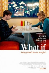 What If de Film