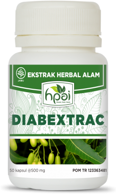 Diabextrac-obat-herbal-diabetes-melitus
