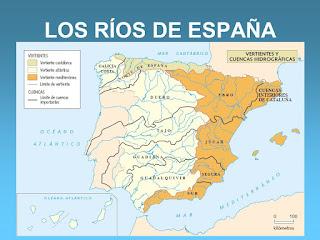 https://mapasinteractivos.didactalia.net/comunidad/mapasflashinteractivos/recurso/rios-de-espaa/baf5ae9b-b0f9-4476-a05e-8465d60b21a1