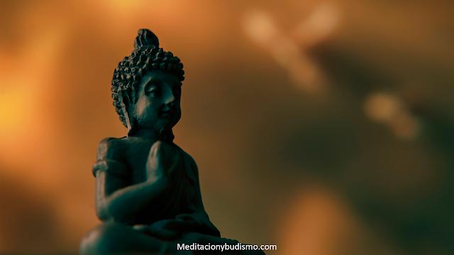 Estrategias Budistas para lidiar con el estrés