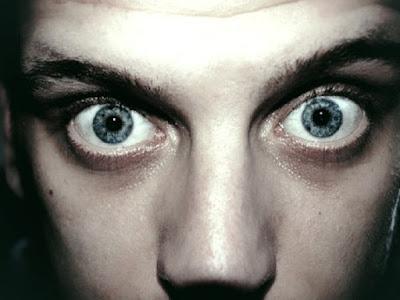 Cara Mengobati Mata Menonjol Dengan Walatra Sehat Mata