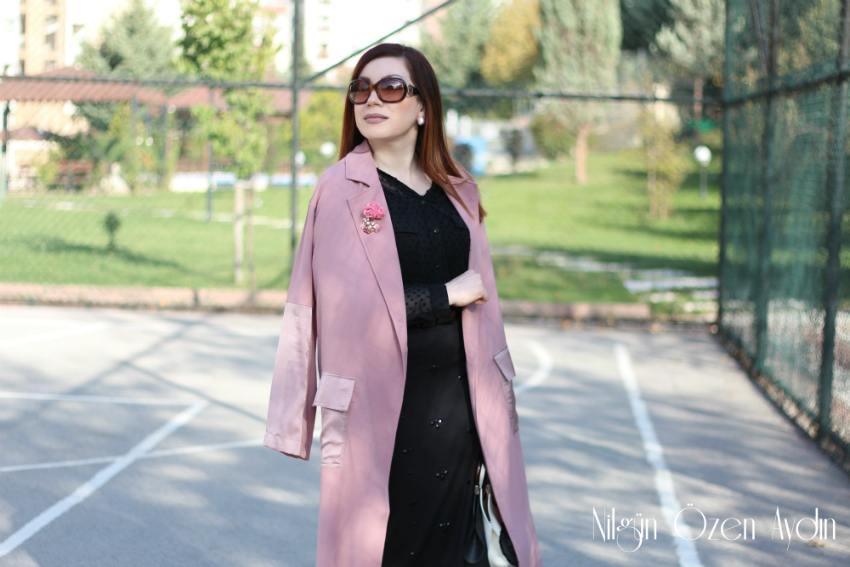 www.nilgunozenaydin.com-fashion blog-moda blogu-fashion blogger-uzun ceketler