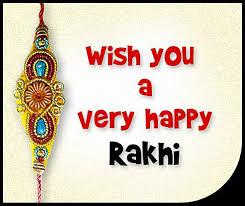 Raksha Bandhan Songs Mp3