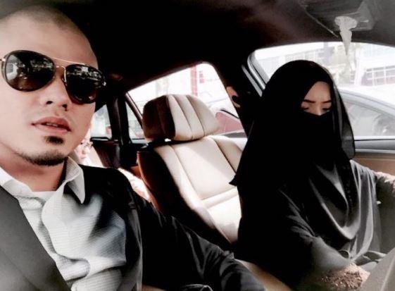 Isteri Sekarang Suka Buka Aib Suami, Dah Tak Takut Dosa