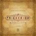 [Recensione] Trickerion
