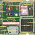 Nokia 2730c Final Sim Solution