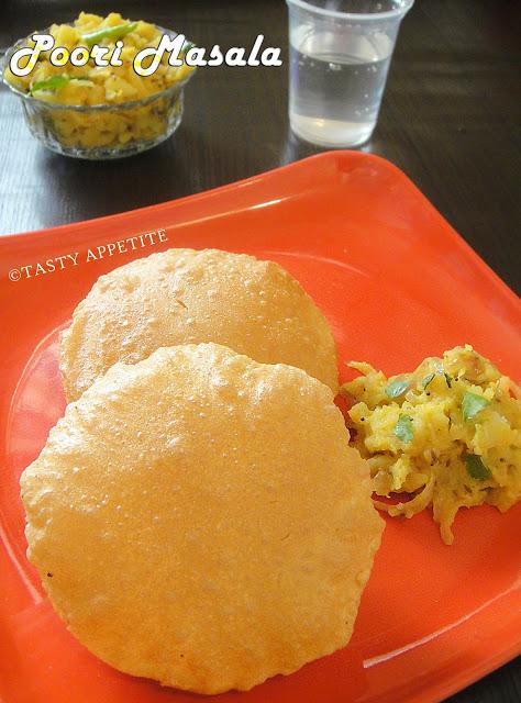 Top 15 breakfast recipes in india healthy breakfast recipes forumfinder Gallery