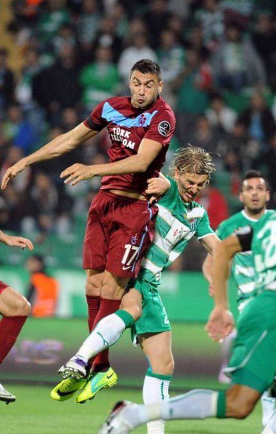 Futbol Erotizmi - Seksi Türk ve Yabancı Futbolcular: Nisan