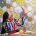 Thando Thabethe to appear on SABC 3's Afternoon Express weekly Cook-A-Long