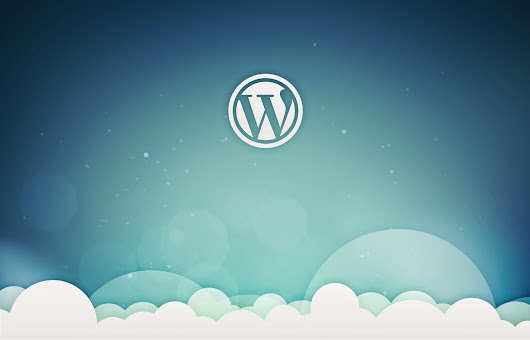 How to Install WordPress in Your Hosting Account