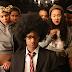 """Netflix encomenda série de comédia baseada no filme """"Dear White People"""""""