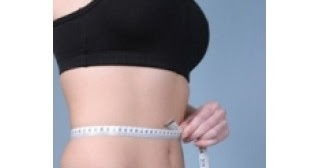 Makanan Rendah Kalori Untuk Mempercepat Penurunan Berat Badan