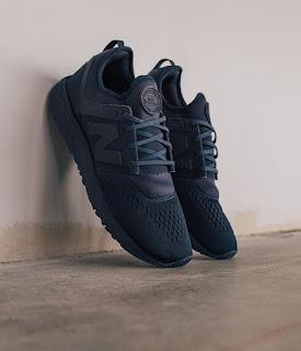 Oc Tennis Shoes