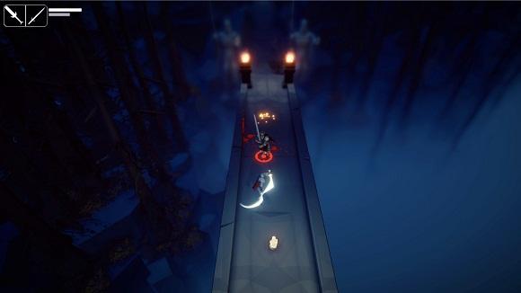fall-of-light-pc-screenshot-www.ovagames.com-3