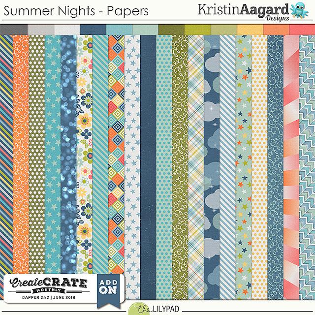 http://the-lilypad.com/store/digital-scrapbooking-kit-summer-nights.html