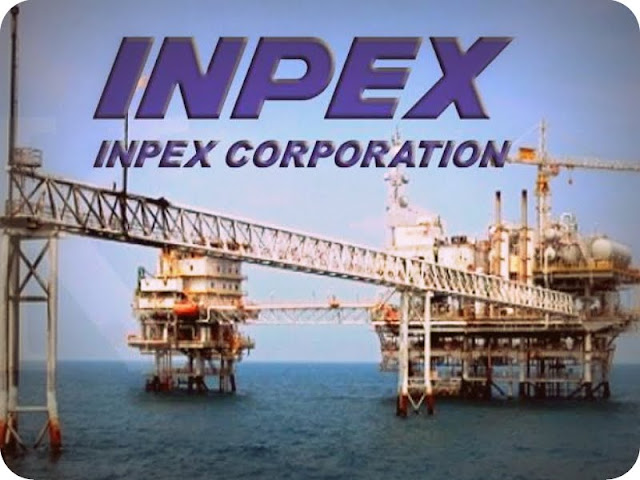 Inpex Asked to Accelerate Development of Masela Block