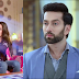 Shivay Sahil meet,Sahil's entry change Shivaay-Anika's equation in Ishqbaaz