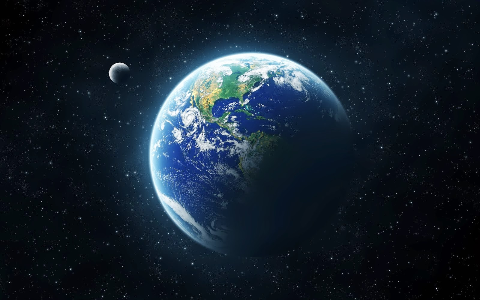 Amazing Space Pictures | Space Wallpaper