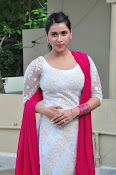 mannara chopra beautiful photos-thumbnail-17