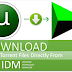 How to Download Torrents Online Using IDM? 4 Working Ways for You!
