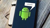 Aggiornamenti Android: chi più veloce tra Samsung, Huawei, Xiaomi e altri produttori?