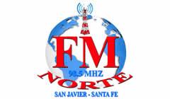 FM Norte 98.5