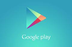 تنزيل جوجل بلاى google play تحميل برنامج سوق بلاي مجانا برابط مباشر