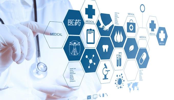 Livres, revues, EMC et ebooks de médecine