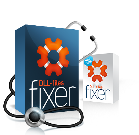 Dll file fixer activation code