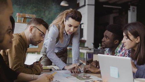 7 razones por las que tu superior quiere que renuncies a tu puesto de trabajo