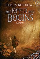 http://blog4aleshanee.blogspot.com/2015/12/das-opfer-der-bogins.html
