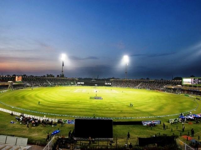3d Wallpaper Indian Cricket Team Lahore Gaddafi Stadium Photos Photobundle