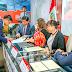 Consorcio Yofc Network y Consorcio Bandtel se adjudican 6 proyectos