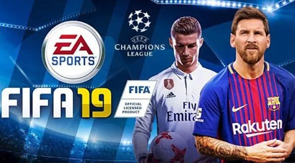 pes 2019 iso download for ppsspp