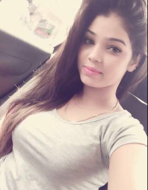 💞 HARYANVI😎GaBrU 💞 - WhatsApp Groups invite Links