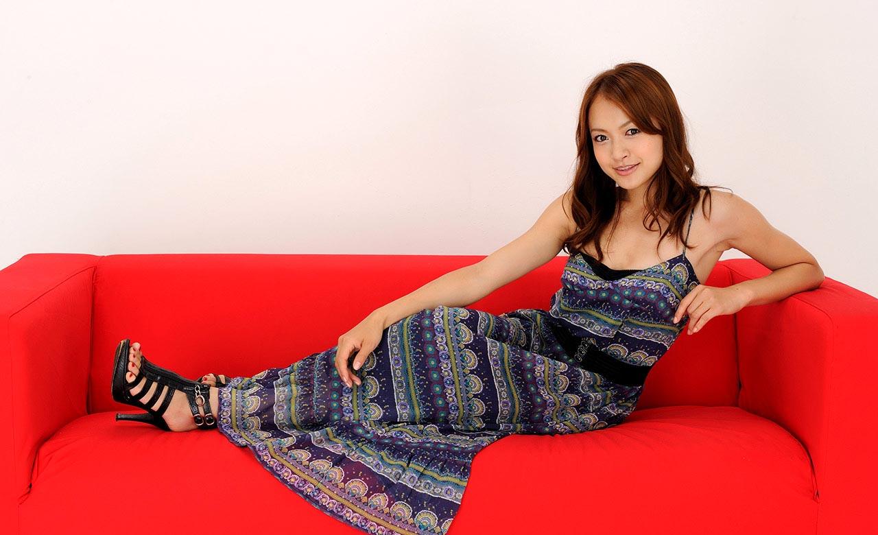 sexy japanese teen rina itoh pics 04