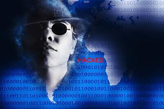 hacker 1881694 1280 - I Ransomware e le Smart TV: primi casi di infezione